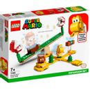 Expansao-do-Lego-Super-Mario--deriva-da-planta-piranha