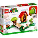 Expansao-do-Lego-Super-Mario--Casa-de-Mario-e-Yoshi