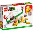 Extension-Lego-Super-Mario--derive-des-plantes-de-Piranha
