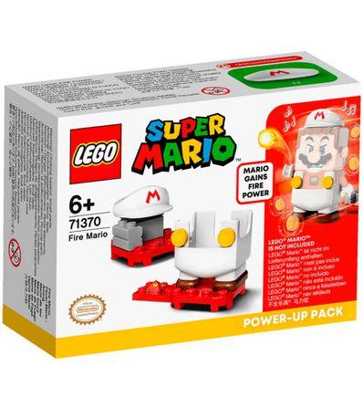 Lego-Super-Mario-Booster-Pack--Fire-Mario