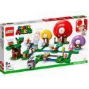 Extension-Lego-Super-Mario--Chasse-au-tresor-au-crapaud