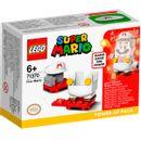 Lego-Super-Mario-Booster-Pack--Mario-de-feu
