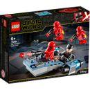 Lego-Star-Wars-Combat-Pack--Soldados-Sith