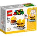 Lego-Super-Mario-Power-Pack--Mario-Constructor
