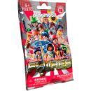 Playmobil-Envelope-Surprise-Figures-Girl-Series-18