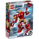 Lego-Avengers-Iron-Man-Armor-robotico