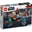 Pack-de-combat-Lego-Star-Wars--Mandaloriens