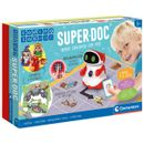 Super-Doc-Robot-Educacional-com-Voz