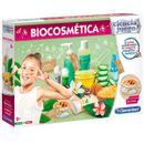 Ciencia-e-cosmeticos-bio-para-jogos