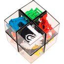 Perplexus-Rubik--39-s-2X2