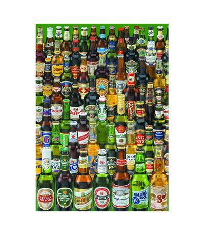 Quebra-cabecas-com-1000-pecas-de-cerveja