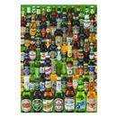 Puzzle-1000-pieces-Bieres