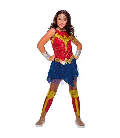 Costume-Wonder-Woman-WW1984