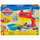Maquina-de-macarrao-Play-Doh