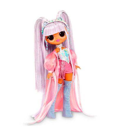 LOL-Surpresa-OMG-Remix-Kitty-Queen-Pop-Doll