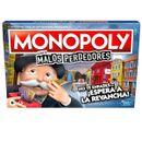 Monopole-pour-les-mauvais-perdants