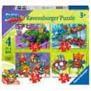 Superzing-Progressive-Puzzles-12---16---20---24-pecas