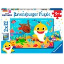 Puzzle-Pack-Bebe-Requin-2x12