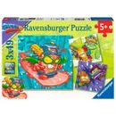Superzings-Pack-Puzzle-3x49-Pecas