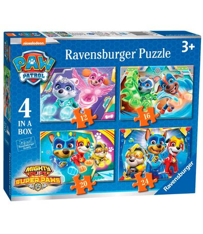 Puzzles-progressifs-Paw-Patrol-12---16---20---24-Pz