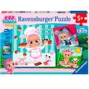 Pack-bebe-qui-pleure-Puzzles-3x49-pieces