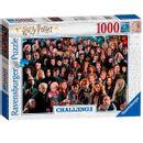 Harry-Potter-Puzzle-Challenge-1000-pieces