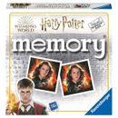 Harry-Potter-Mon-premier-souvenir