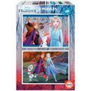 Frozen-2-Puzzles-2x48-Pieces
