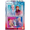 Frozen-2-Pack-Puzzle-2x20-Pecas