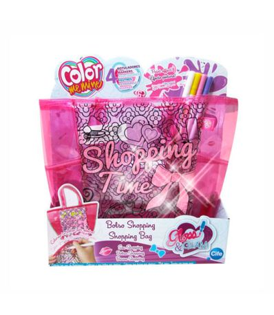 Color-Me-Mine-Sac-Shopping-Glam