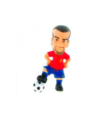 Figure-de-Barcelone-FC-Guardiola