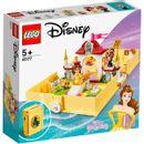 Lego-Disney-Princess-Tales-and-Stories--Bella