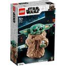 Lego-Star-Wars-Mandalorian-The-Child-Baby-Yoda
