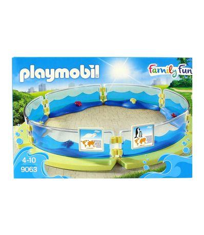 Playmobil-Family-Fun-Piscina-do-Aquario