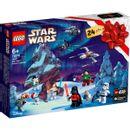 Calendario-do-Advento-de-Lego-Star-Wars-2020