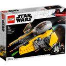 Interceptor-Jedi-de-Lego-Star-Wars-Anakin