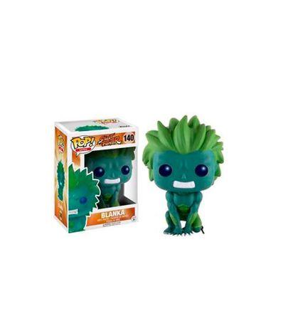 Figura-Funko-Pop-Blanka-Verde