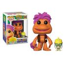 Figurine-Funko-Pop-Gobo-avec-Doozer