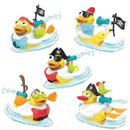 Bath-game-Duck-Jet-cree-un-pirate