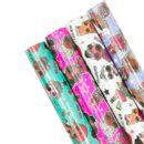 LOL-Surprise-Gift-Wrap-70x200-cm-Sortido