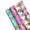 LOL-Surprise-Gift-Wrap-70x200-cm-Assorti