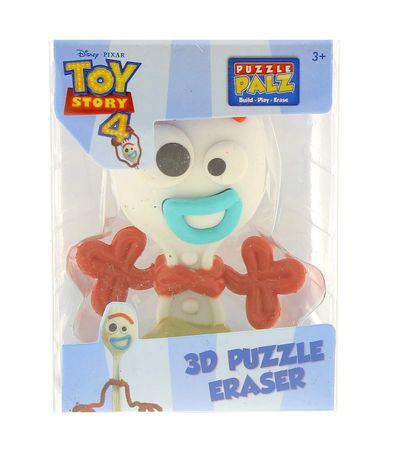 Puzzle-Toy-Story-Palz-Forky