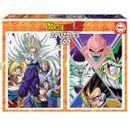 Dragon-Ball-Pack-Puzzles-2x500-pieces