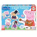 Puzzles-pour-bebe-Peppa-Pig-5