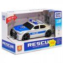 Carro-de-policia-com-luz-e-som-1-20