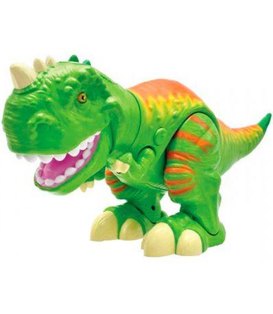 Dinossauro-infantil-solta-fumaca