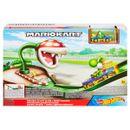 Rampe-Hot-Wheels-Mario-Kart-Piranha