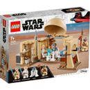 Cabana-de-Lego-Star-Wars-Obi-Wan