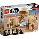 Lego-Star-Wars-La-cabane-d--39-Obi-Wan