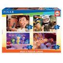 Puzzle-progressif-Pixar-20---40---60---80-pieces